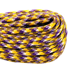 550 x 100ft Paracord - Viking