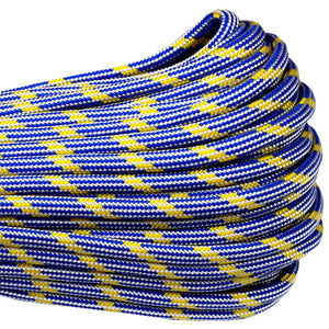 550 x 100ft Paracord - Volt
