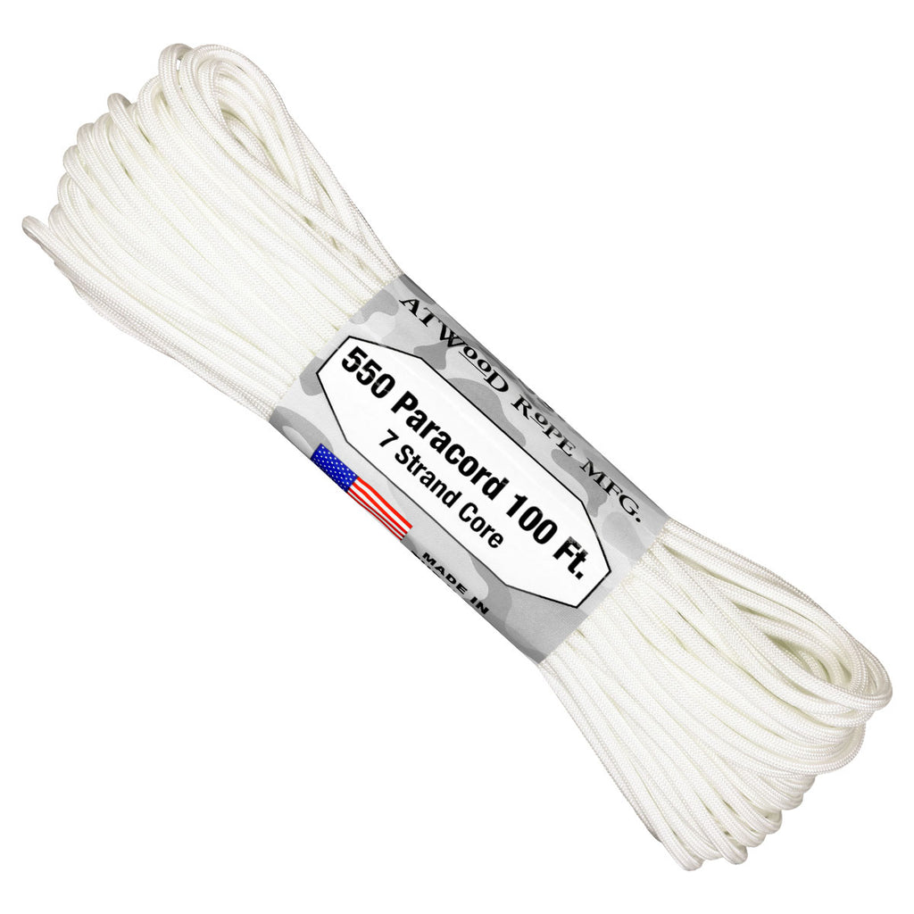 550-x-100ft-paracord-white