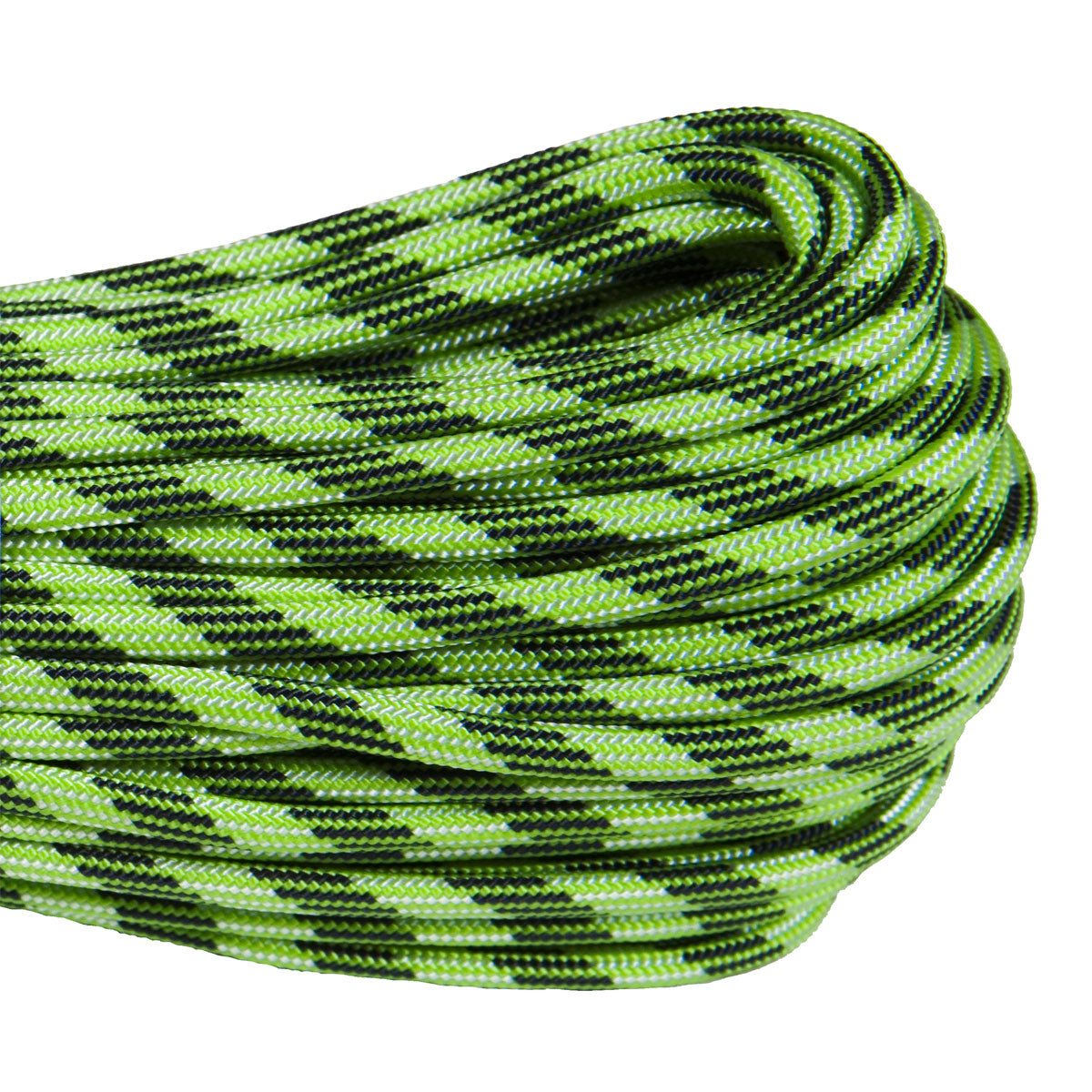 550 x 100ft Paracord - Alt Sea Hawk