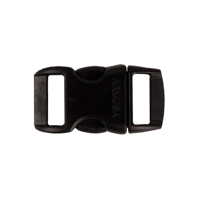 paracord-buckles-black