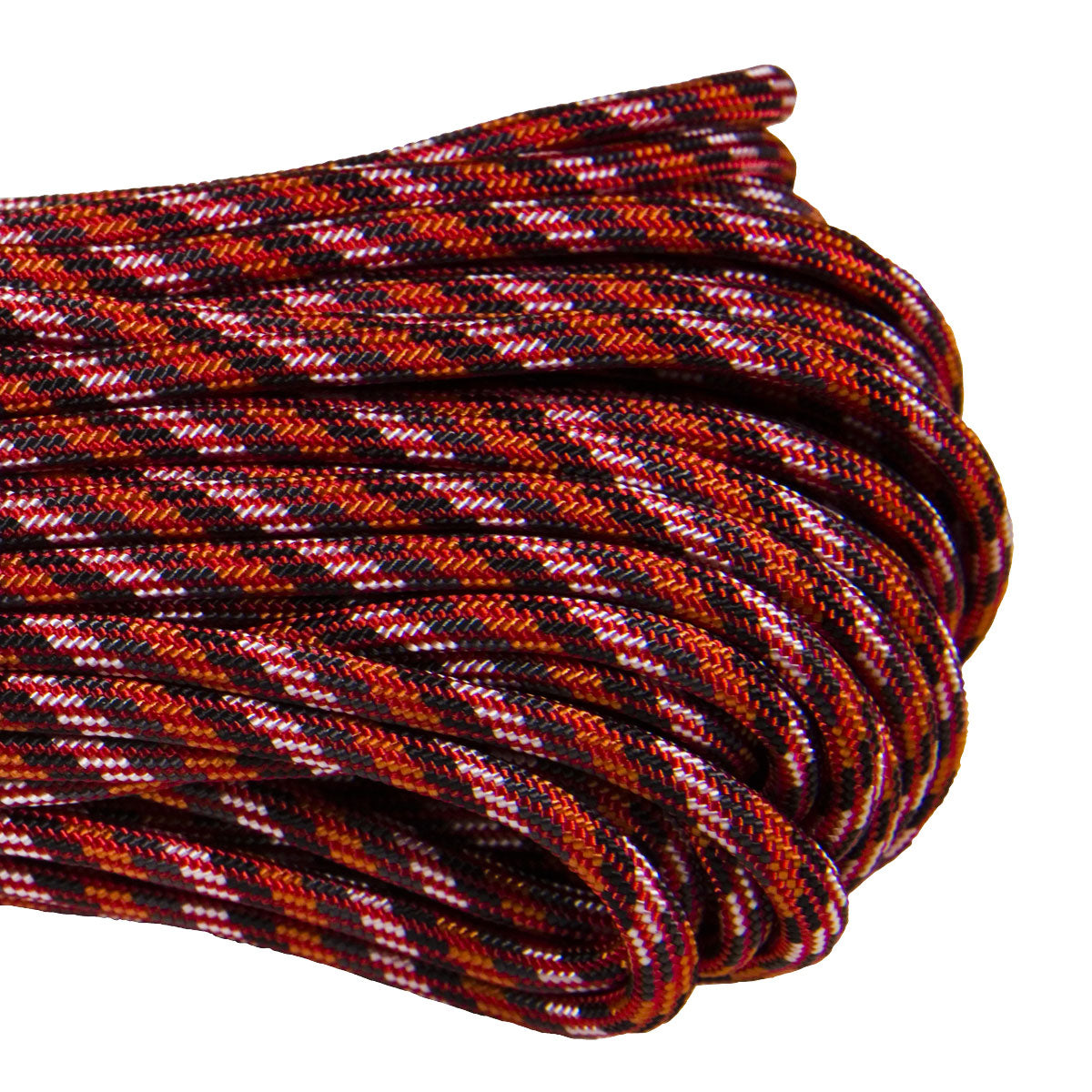 550 x 100ft Paracord - Buccaneer