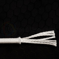 Dyna X Paracord x 25ft / 50ft / 100ft
