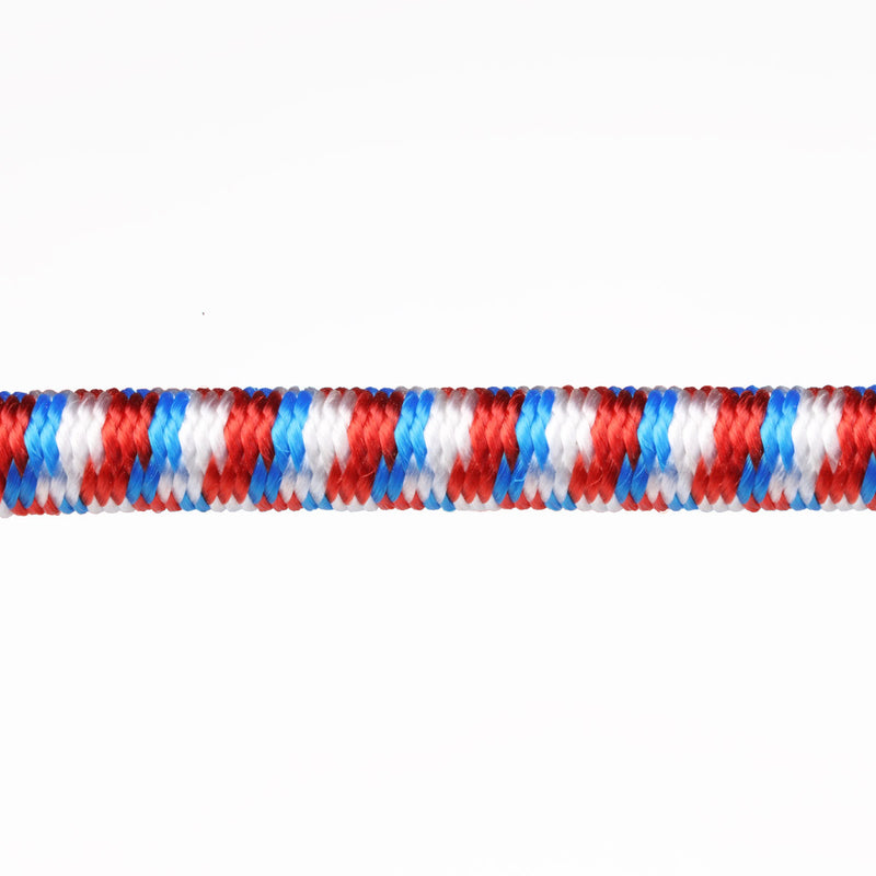 "1/8"" Bungee Shock Cord - Liberty"