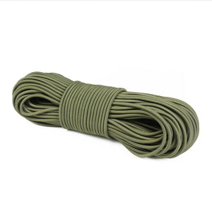5-32-bungee-shock-cord-olive