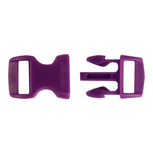paracord-buckles-purple