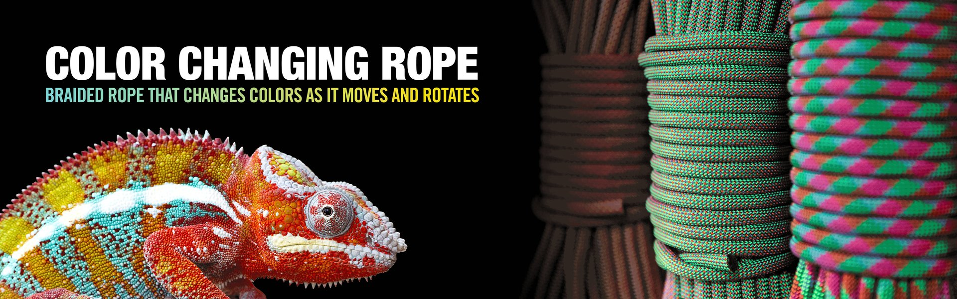 battle cord rope