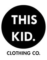 this kid clothing co.