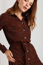 Load image into Gallery viewer, ABBY | Shirtdress