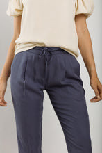 Load image into Gallery viewer, AUDREY | Trousers