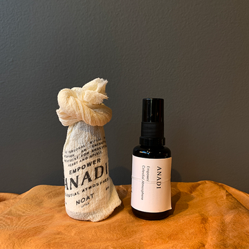 Anadi Celestial Atmosphere Spray