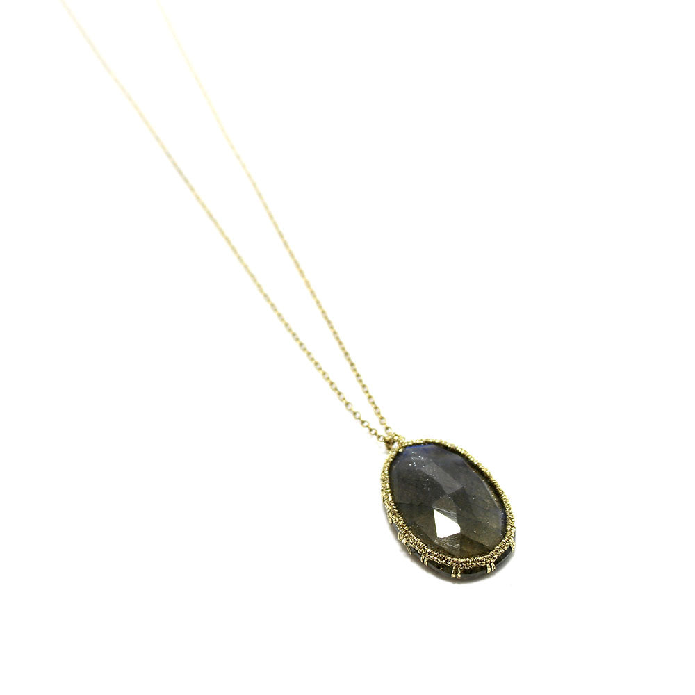 necklace neptune rings product neptunes labradorite size alternate s os view necklaces