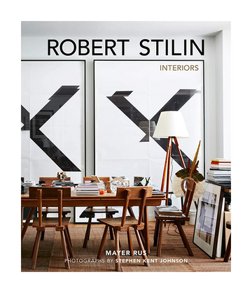 Robert Stilin: Interiors