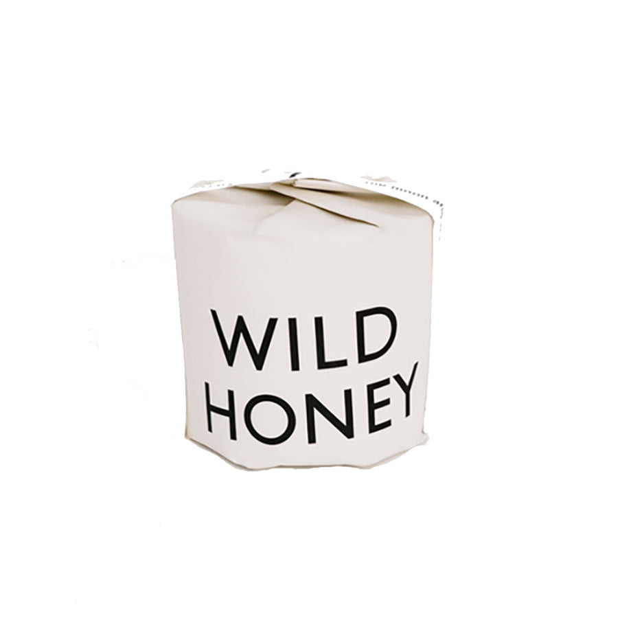 Tatine Candles - Wild Honey