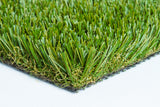 Rolling Meadow Pro Landscaping Turf ST80 - Syntheticturf.com