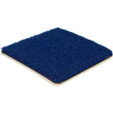 SoftPlay 40 Sports & Fitness Turf (5mm Pad) - Model ST-SOFTPLAY40-5mm - Syntheticturf.com