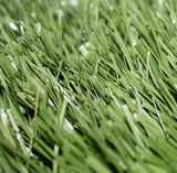 Mono/Slit Filament Athletic Field Turf ST_FL410 - Syntheticturf.com