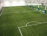 Pro Slit Filament Athletic Field Turf ST_FL53 - Syntheticturf.com