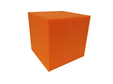 Foam Pit Cubes & Blocks for Gymnastics - Syntheticturf.com