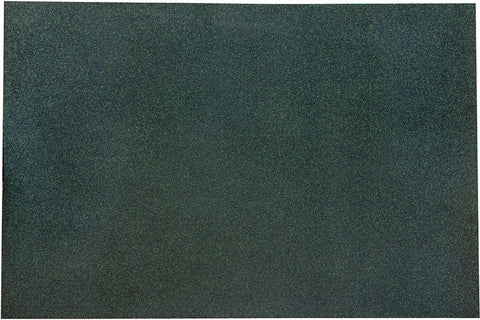 "Hammerlock Commercial Grade Straight Edge Tiles 4' x 6' x 3/4"" - Syntheticturf.com"