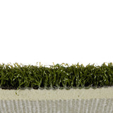 Nylon Sports Turf (5mm Pad) 35oz - 12', 15' Wide - Model ST35N-5mm - Syntheticturf.com