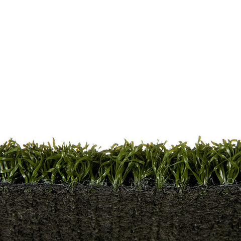 Nylon Sports Turf (No Pad) 35oz - Model ST35N-U - Syntheticturf.com