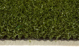 Nylon Sports Turf (5mm Pad) 52oz - Model ST52N-5mm - Syntheticturf.com