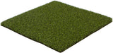 Collegiate Sports Turf (5mm Pad) 36oz - Model ST36PVBM - Syntheticturf.com