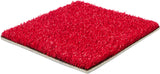 Hybrid Sports Turf (5mm Foam Back) 40oz - Model ST740MF-5mm - Syntheticturf.com