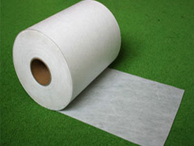 Seam Tape for Artificial Turf - 328' Roll - Syntheticturf.com