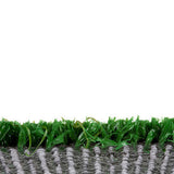Poly Sports Turf (No Pad) 25oz - 12' Wide - Model ST25PST-U - Syntheticturf.com