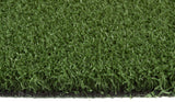 Super Collegiate Sports Turf (1mm) 15' Wide 42oz - Model ST42PVBM-U - Syntheticturf.com