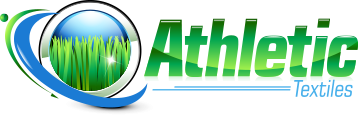 Artificial and Synthetic Turf Online Store