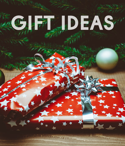 Gift Ideas For The Man Who Has Everything | Yo Sox USA