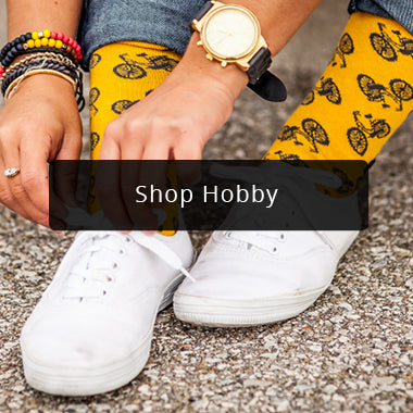Shop Hobby | Women's Collection