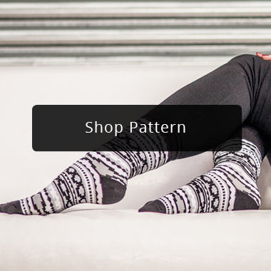 Shop Pattern | Women's Collection