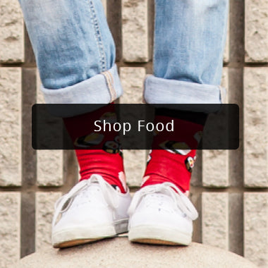 Shop Food | Women's Collection