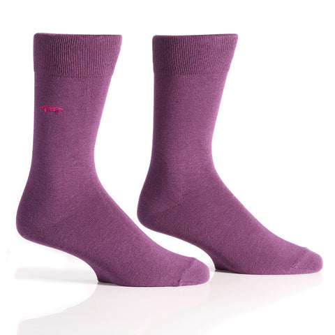 Fast Track : Bamboo Casual Socks