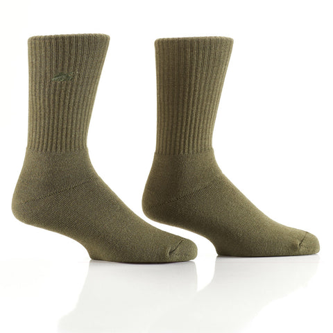 You're A Tank : Bamboo Socks