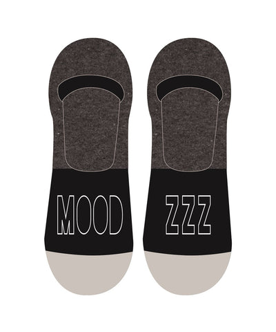 Sleepy Lady Womens Crew Sox