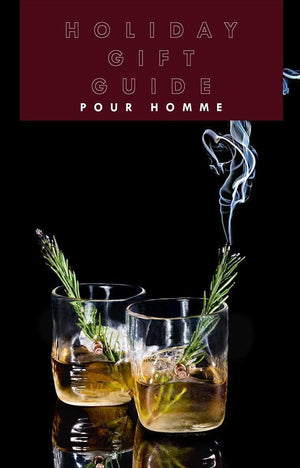 Cool Gift Ideas for Him :: Because He's Rad!