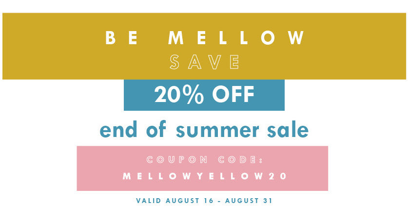 End of Summer Sale Home Yellow Home Decor Alchemy Fine Home