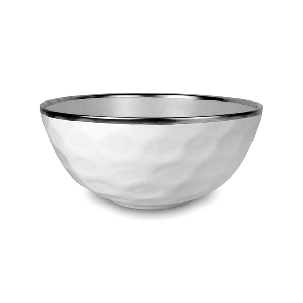 Michael Wainwright Truro Platinum All-Purpose Bowl