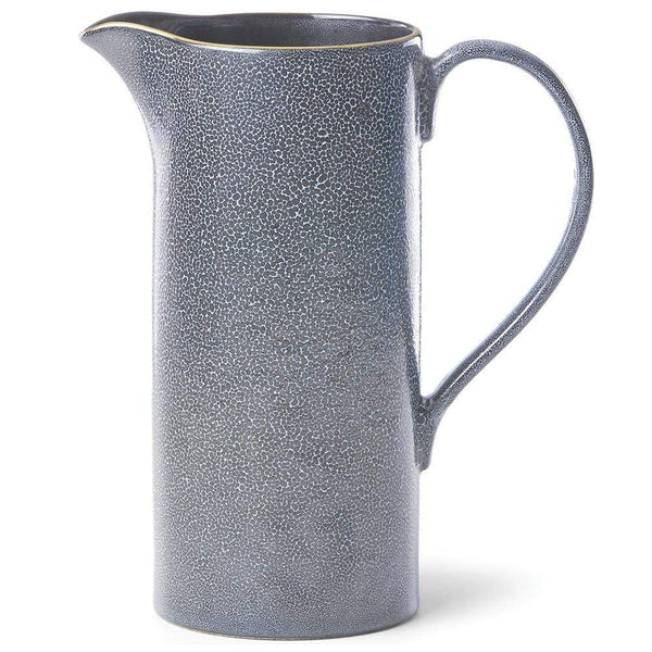 Michael Wainwright Panthera Indigo Pitcher 101PA57