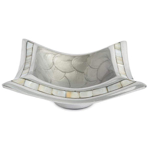 "Julia Knight Classic 6.5"" Pagoda Bowl - 4 Available Colors"