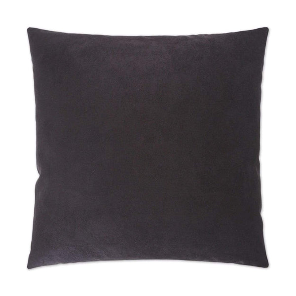 D.V. Kap Bella Pillow - Available in 7 Colors | Alchemy Fine Home