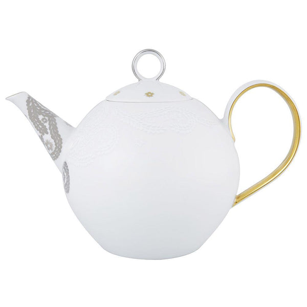 Christian Lacroix Paseo Tea Pot