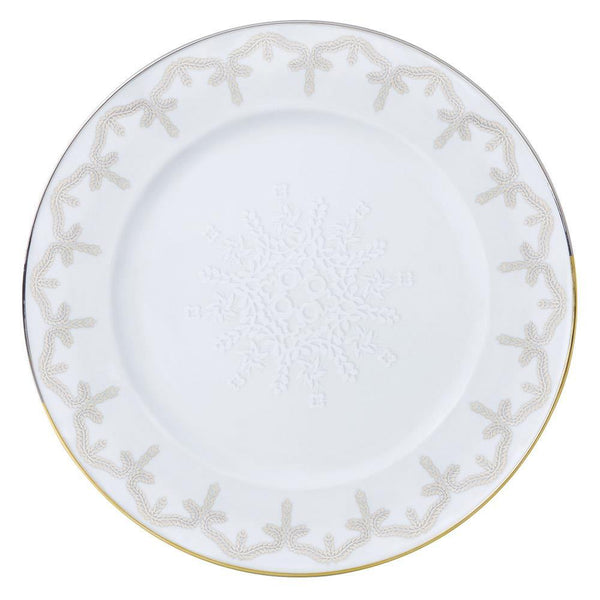 Christian Lacroix Paseo Dinner Plate - Set of 4