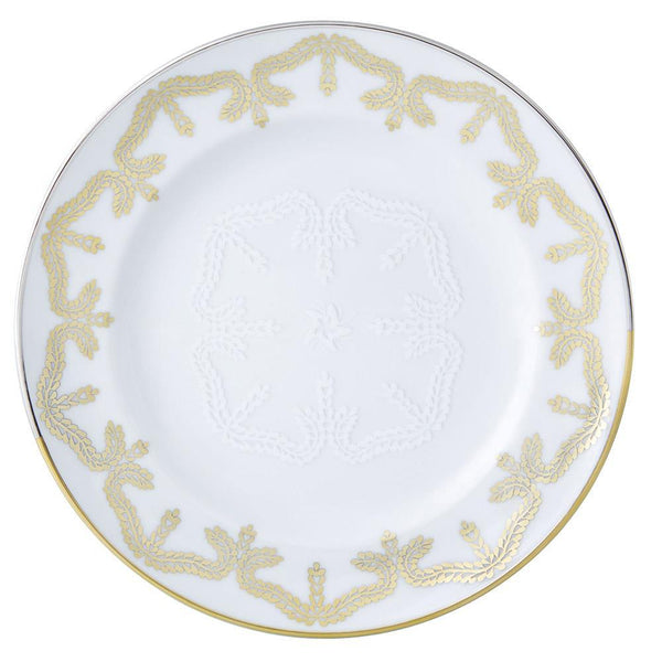 Christian Lacroix Paseo Bread and Butter Plate - Set of 4