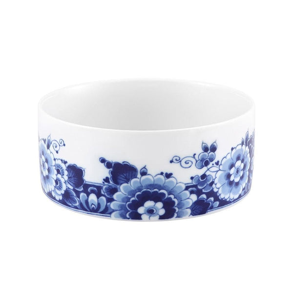 Vista Alegre Blue Ming Cereal Bowl